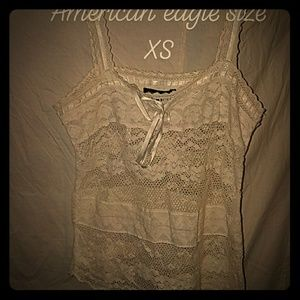 American Eagle Outfitter size XS